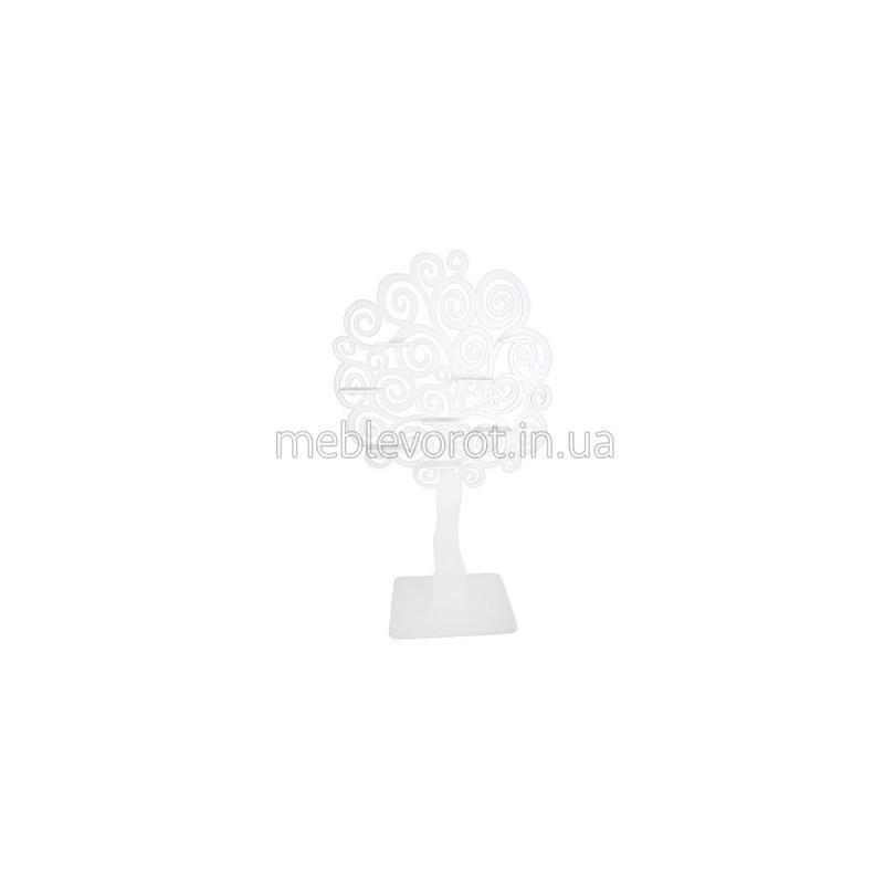 Декоративне дерево біле (Оренда)