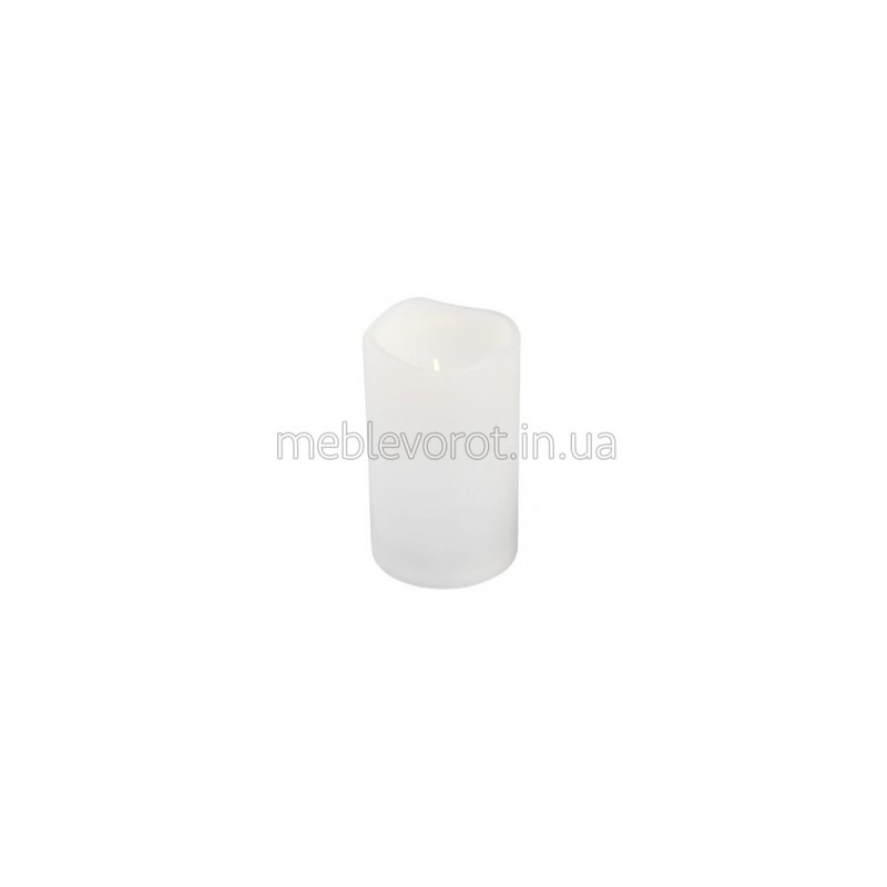 Декоративна LED Свічка (Оренда)