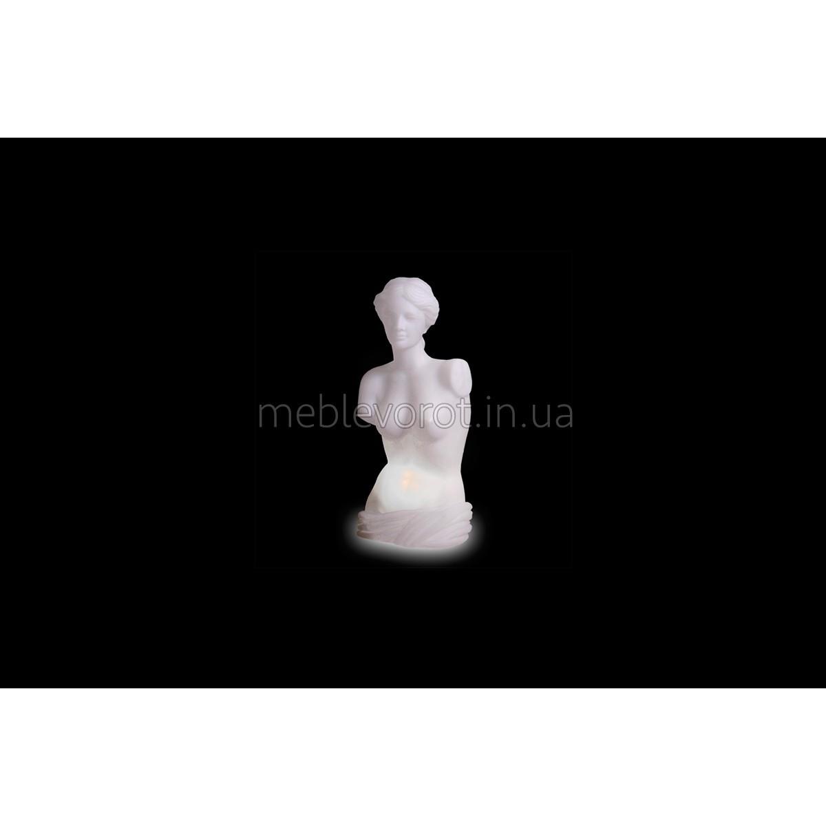 LED Бюст Венеры (Аренда)