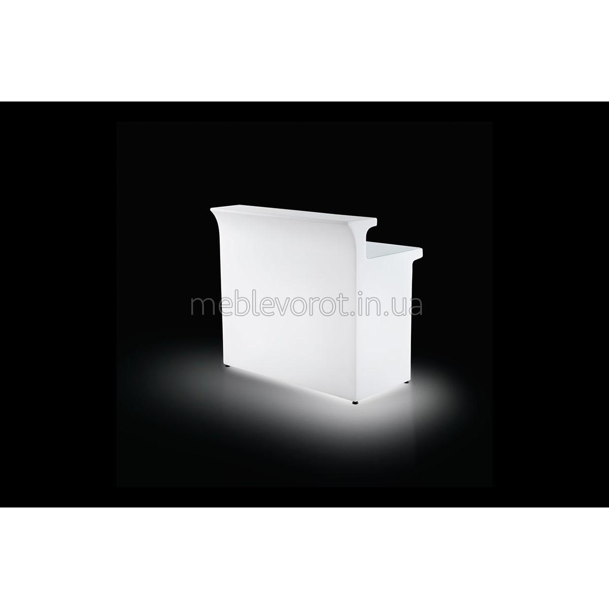LED Стойка прямая (Аренда)