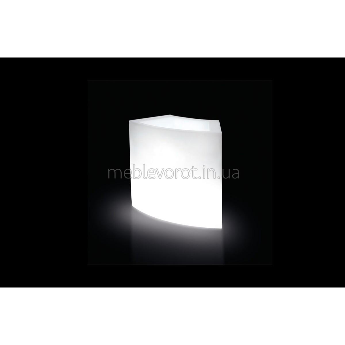 LED Айс Бар (Аренда)