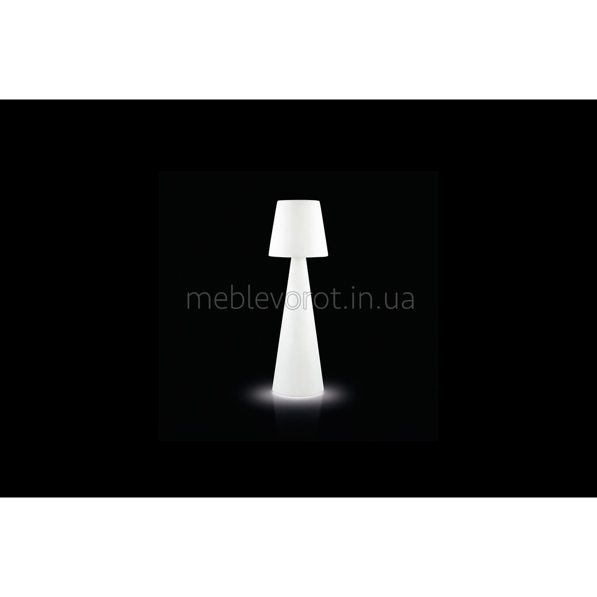 LED Торшер (Аренда)