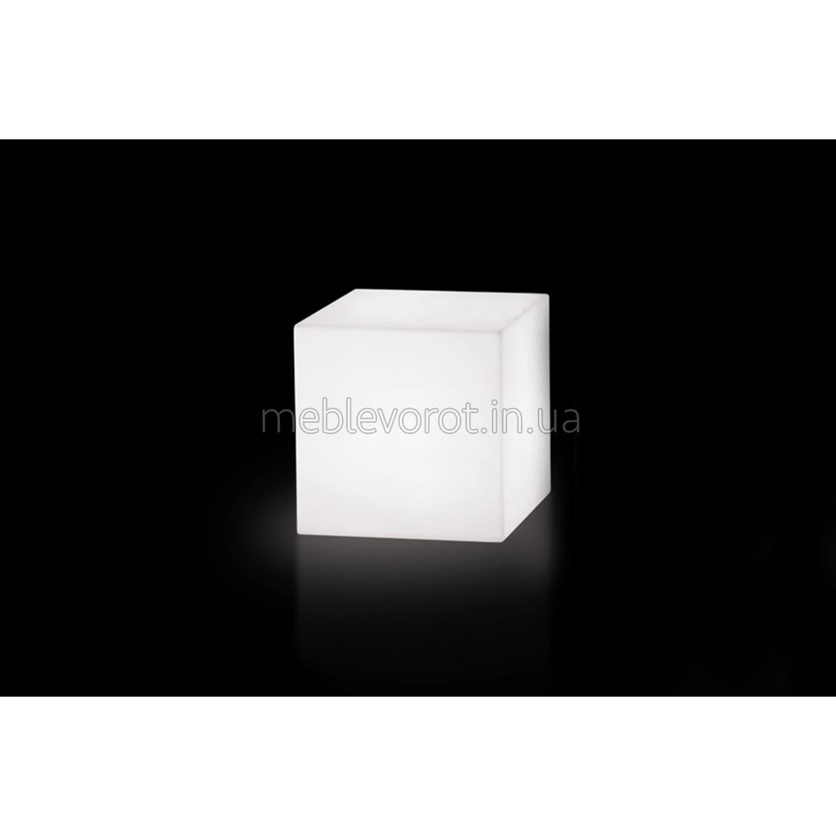 LED Куб (Аренда)