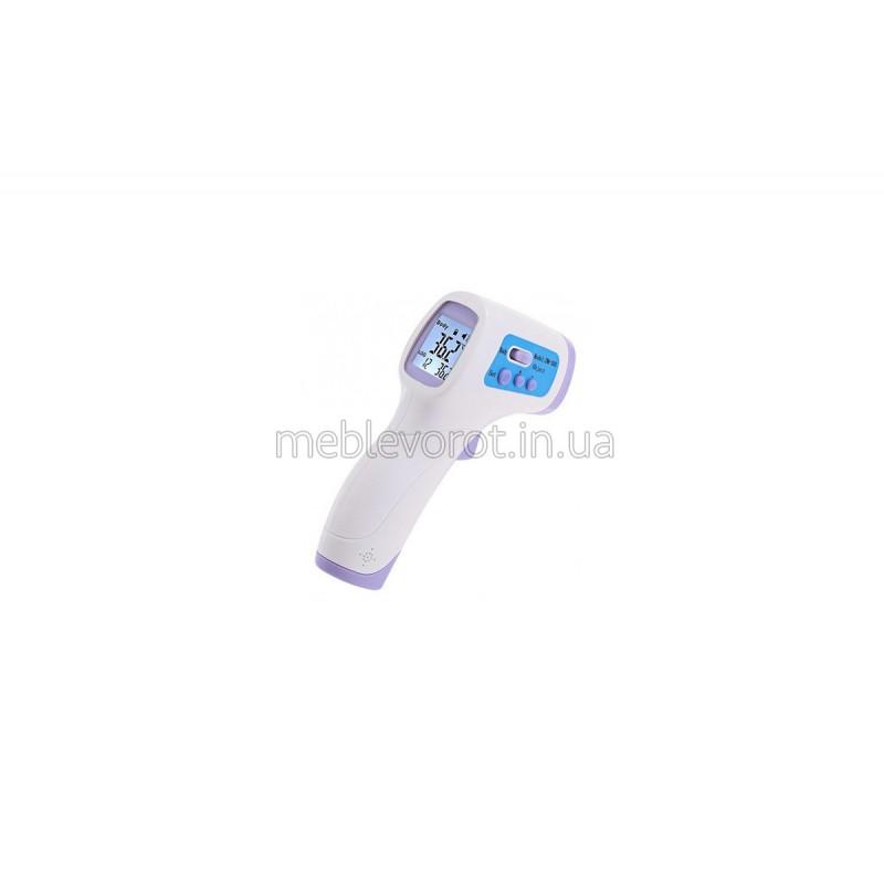 Інфрачервоний безконтактний термометр (Оренда)