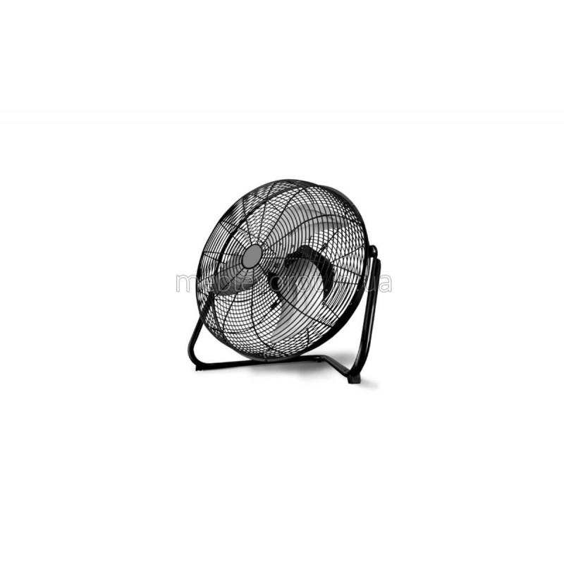 Вентилятор (Оренда)