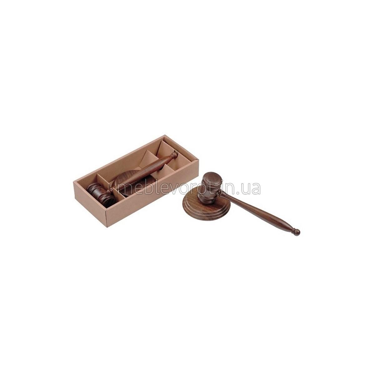 Молоток для аукциона (Аренда)