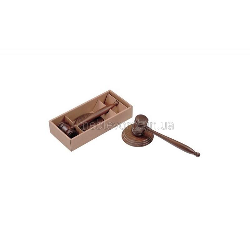 Молоток для аукціону (Оренда)