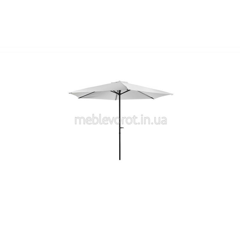 Зонт белый (Аренда)