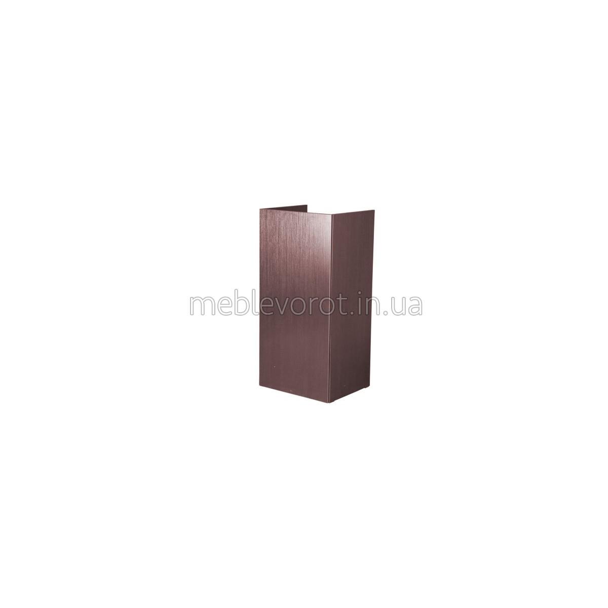 """Трибуна """"Квадро"""" коричневая (Аренда)"""