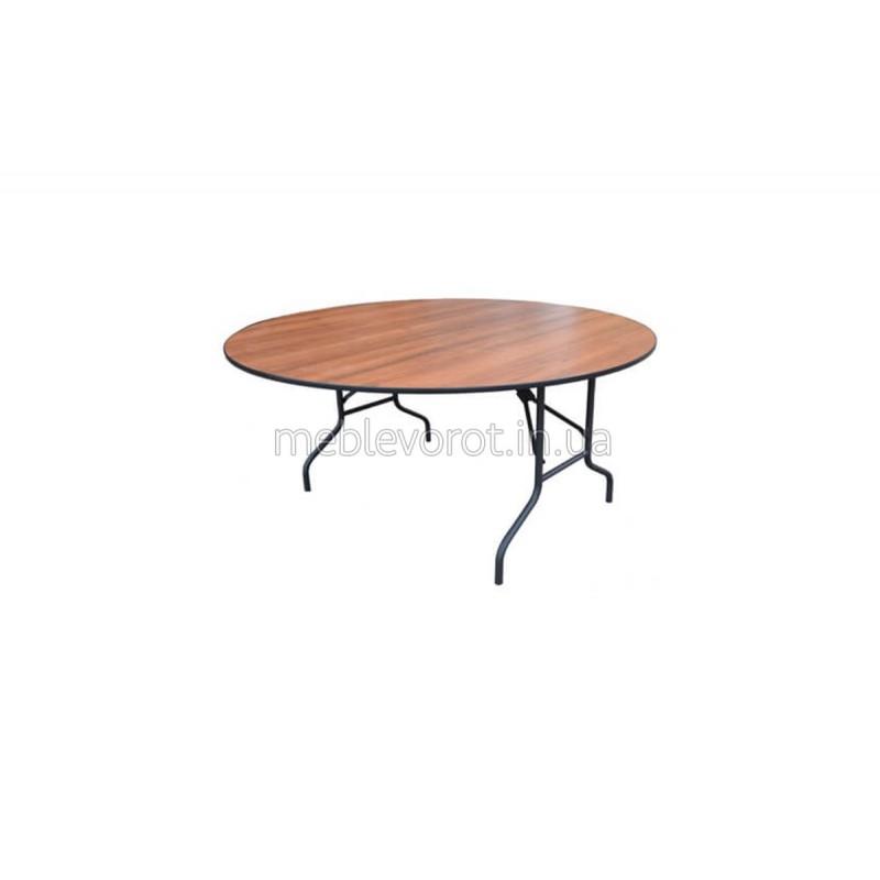 """Стол """"Стелс"""" 180 см. (Аренда)"""